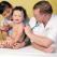 Vaccinul impotriva rotavirusului - din ce in ce mai raspandit la nivel global
