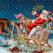 15 Jucarii irezistibile - Cadouri ideale pentru copii