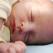 Primul-nascut fetita reduce substantial stabilitatea unei casatorii