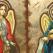Special de Sarbatoarea Sfintilor Mihail si Gavriil: Obiceiuri si traditii din \'Vara Arhanghelilor\'