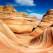 Fascinanta Terra: Top 13 peisaje suprarealiste de pe Pamant