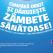 Campania Orbit daruieste zambete continua in 2016