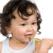 Ingrijind dintisorii lui bebe