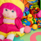10 Cadouri pentru copii, de la Iepuras