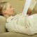 Calmarea durerilor nasterii fara medicamente