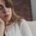 4 motive medicale pentru care te poți simți mai obosită decât de obicei