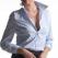 15 modele de camasi office pentru primavara