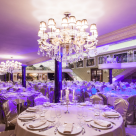 Serviciile complete Le Chateau: secretul unui eveniment reusit