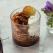 Lavazza dezvăluie rețetele celor mai populare băuturi de vară, preparate cu cafea