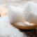 Top 3 moduri de a elimina surplusul de zahar din alimentatie