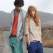 American Vintage ne rasfata cu o noua colectie in primavara-vara 2012