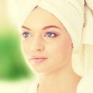 Cele trei reguli de aur ale ingrijirii pielii - de la specialisti