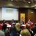 Femei pentru femei: Politicienele se coalizeaza in lupta impotriva violentei domestice