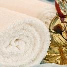 Beneficiile masajului terapeutic pentru sistemul imunitar