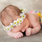 Co-sleeping – dormim sau nu in acelasi pat cu bebe?