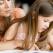 4 intrebari pe care fiecare trebuie sa si le puna in legatura cu copilul sau!