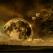 Numerologie: afla-ti numarul norocos in functie de planeta ce iti guverneaza zodia!