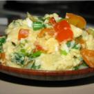 Omleta asiatica
