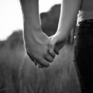 Helen Fisher - dosarele iubirii: Ce tip de personalitate ai in iubire si alte curiozitati fascinante din stiinta dragostei