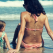 Pune-ti afurisitul acela de costum de baie si arata-i corpului tau putina dragoste - Mesajul puternic al unei mamici!