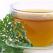 Ceaiul de pelin: Beneficiile exceptionale in uz intern