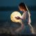 Ritual de Lună Nouă pentru setarea intențiilor și manifestarea celor mai adânci dorințe