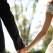 Cum sa iti alegi sotul potrivit. 5 sfaturi de dragoste de la un preot