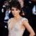 Cannes 2012: Cele mai frumoase femei pe covorul rosu!