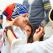 Top 5 petreceri tematice pe care le poți organiza pentru cei mici