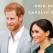 Drumul spre libertate: Harry & Meghan - Odiseea unei Familii Regale moderne