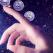 Caposii astrologiei: Top 3 cele mai incapatanate zodii din horoscop