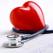 Suferi de diabet, hipertensiune arteriala sau colesterol ridicat? Uite ce trebuie sa faci pe timp de canicula!