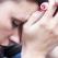 Doare, dar DE CE? 29 de motive pentru care ar trebui sa fii recunoscator DURERII tale