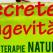 Recomandare: Secretele longevitatii
