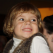 Cand Raul nu are varsta - Povestea impresionanata a unei fetite cu leucemie