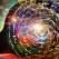 Kybalionul: Cele 7 principii hermetice ale Universului
