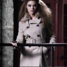 Shopping de toamna: 27 modele de trenciuri si jachete moderne