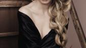 Blond Glace si semiimpletituri
