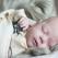 6 idei de cadouri de botez pentru momente emoționante