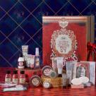 Sabon îți dăruiește 24 de motive de bucurie: noul Calendar Advent s-a lansat!