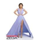 (P)Zega.ro, magazinul online care sarbatoreste feminitatea