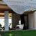 Wall-Street: Casa pasiva din padure cu hamac si gazon in interior: consuma putina energie