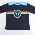 20 de hainute groase pentru baieti