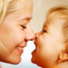 Polipii la copii si complicatiile lor nebanuite