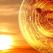 Horoscopul complet al lunii IUNIE 2014: Dragostea, Banii si Norocul zodiilor in luna lui Ciresar