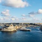 Cele mai interesante obiective culturale și turistice din Malta