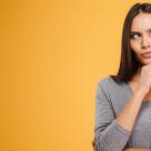 Cel mai greu test de cultura generala: Poti obtine punctaj maxim?