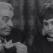 Replici celebre, din filme romanesti, cu si despre mancare