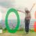 Horoscop: TOP 5 ZODII care isi vor gasi fericirea in 2018