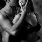 Amor cu un trup gol de femeie, fericire... ratata si dupa
